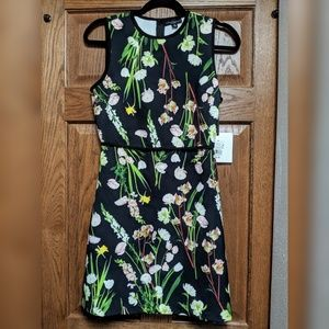 Victoria Beckham NWT Dress